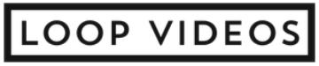 Loop Videos